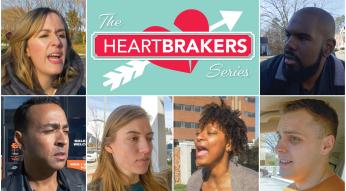 heartbrakers series