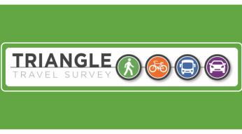 Transportation survey